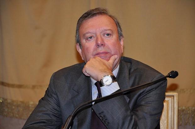 Carlo-Fontana-presidente-dellAgis-foto-Tafter.it_