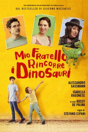 mio-fratello-rincorre-i-dinosauri-cover